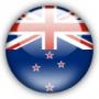 Оригинальная ава из категории Флаги #1518