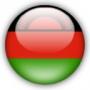 Бесплатная ава из категории Флаги #1521