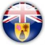 Безкоштовна картинка для аватарки из категории Прапори #1526