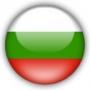 Прикольная картинка для аватарки из категории Флаги #1528