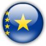 Оригинальная картинка для аватарки из категории Флаги #1532