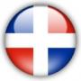 Оригинальная картинка для аватарки из категории Флаги #1534