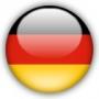 Оригинальная картинка для аватарки из категории Флаги #1539