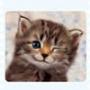 Крутая картинка для аватарки из категории Животные #1619