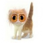 Оригинальная картинка для аватарки из категории Животные #1693