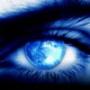 Оригінальна ава из категории Очі #1781