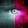 Безкоштовна ава из категории Очі #1783