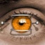 Гарна автрака из категории Очі #1785