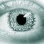 Оригинальная ава из категории Глаза #1787