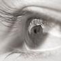Прикольная картинка для аватарки из категории Глаза #1788