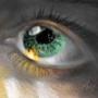 Безкоштовна картинка для аватарки из категории Очі #1789