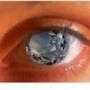 Крута ава из категории Очі #1790