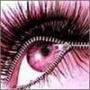Красивая автрака из категории Глаза #1792
