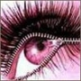 Гарна автрака из категории Очі #1792