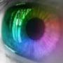 Крута ава из категории Очі #1793