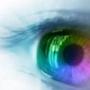 Безкоштовна ава из категории Очі #1794