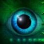 Крутая автрака из категории Глаза #1795