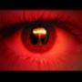 Прикольна автрака из категории Очі #1796