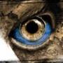 Прикольна ава из категории Очі #1797