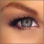 Прикольна ава из категории Очі #1798