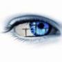 Оригінальна ава из категории Очі #1799