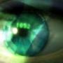 Безкоштовна картинка для аватарки из категории Очі #1800