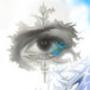 Оригінальна ава из категории Очі #1801
