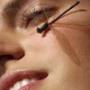 Крута картинка для аватарки из категории Очі #1802