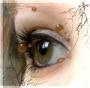 Прикольна ава из категории Очі #1807