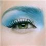 Безкоштовна автрака из категории Очі #1808