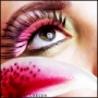 Гарна ава из категории Очі #1813
