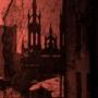 Прикольна автрака из категории Готичні #1910