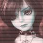 Прикольна картинка для аватарки из категории Готичні #1992