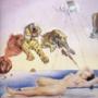 Прикольная ава из категории Искусство #2112