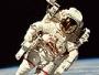 Прикольна картинка для аватарки из категории Космос #2184