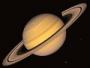 Оригінальна картинка для аватарки из категории Космос #2185