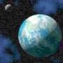 Крута автрака из категории Космос #2187