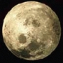 Прикольна картинка для аватарки из категории Космос #2208