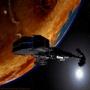 Крута картинка для аватарки из категории Космос #2211