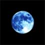 Оригінальна автрака из категории Космос #2214