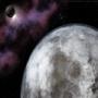Крута картинка для аватарки из категории Космос #2217