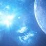 Безкоштовна ава из категории Космос #2235