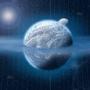 Гарна ава из категории Космос #2241