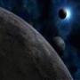 Безкоштовна автрака из категории Космос #2243