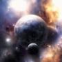 Крута картинка для аватарки из категории Космос #2246