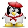 Бесплатная картинка для аватарки из категории Linux #2251