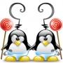 Оригинальная автрака из категории Linux #2252