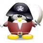 Прикольная автрака из категории Linux #2258
