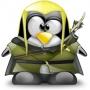 Безкоштовна ава из категории Linux #2261