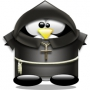 Прикольна картинка для аватарки из категории Linux #2262